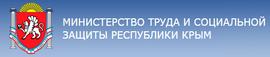 gov-crimea