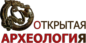 Лого_1